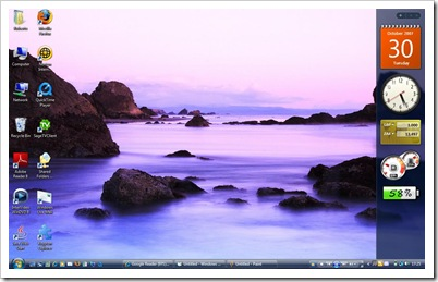 laptop_desktop_1