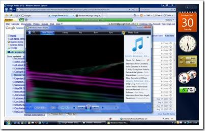 laptop_desktop_2